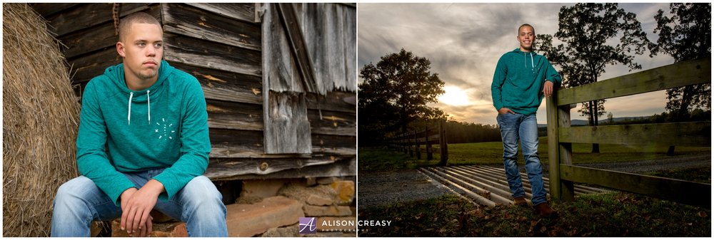 Alison-Creasy-Photography-Lynchburg-VA-Photographer_0931.jpg