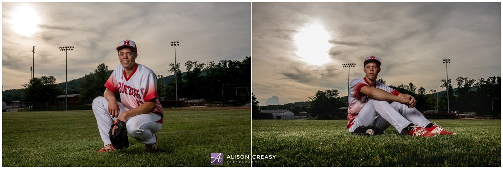Alison-Creasy-Photography-Lynchburg-VA-Photographer_0912.jpg