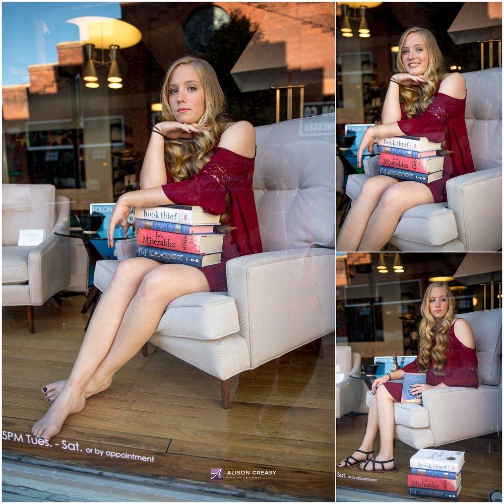 Alison-Creasy-Photography-Lynchburg-VA-Photographer_0967.jpg