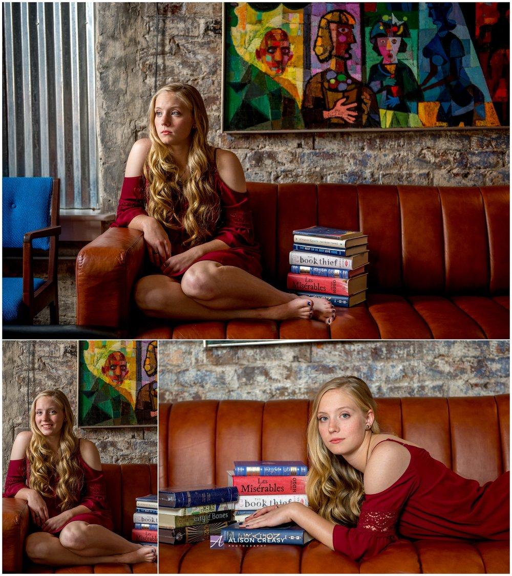 Alison-Creasy-Photography-Lynchburg-VA-Photographer_0970.jpg