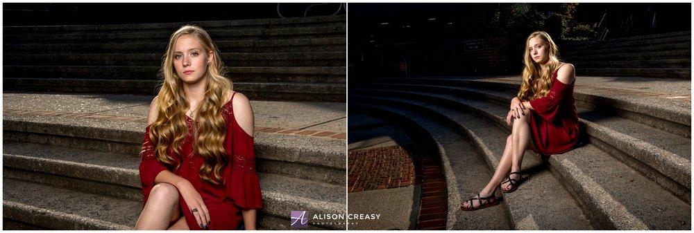 Alison-Creasy-Photography-Lynchburg-VA-Photographer_0972.jpg