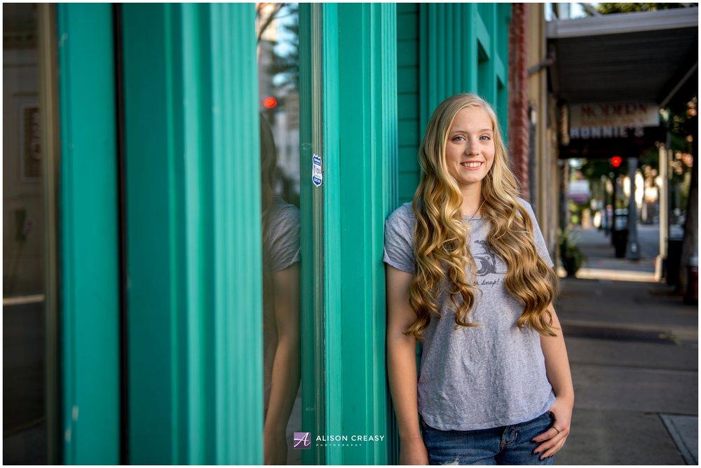 Alison-Creasy-Photography-Lynchburg-VA-Photographer_0973.jpg