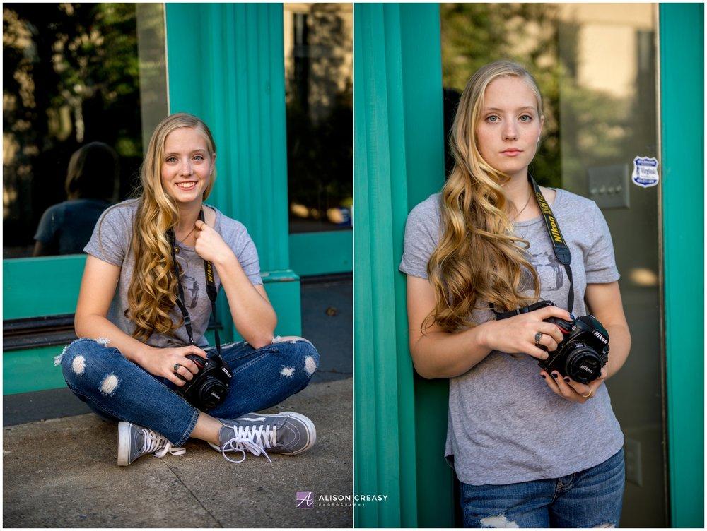 Alison-Creasy-Photography-Lynchburg-VA-Photographer_0974.jpg