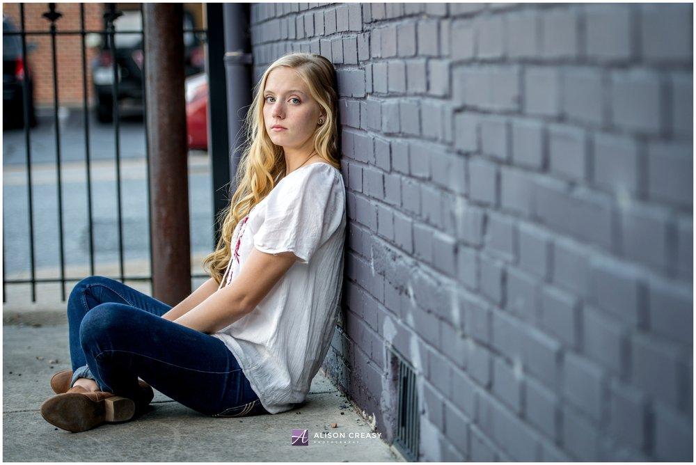 Alison-Creasy-Photography-Lynchburg-VA-Photographer_0975.jpg