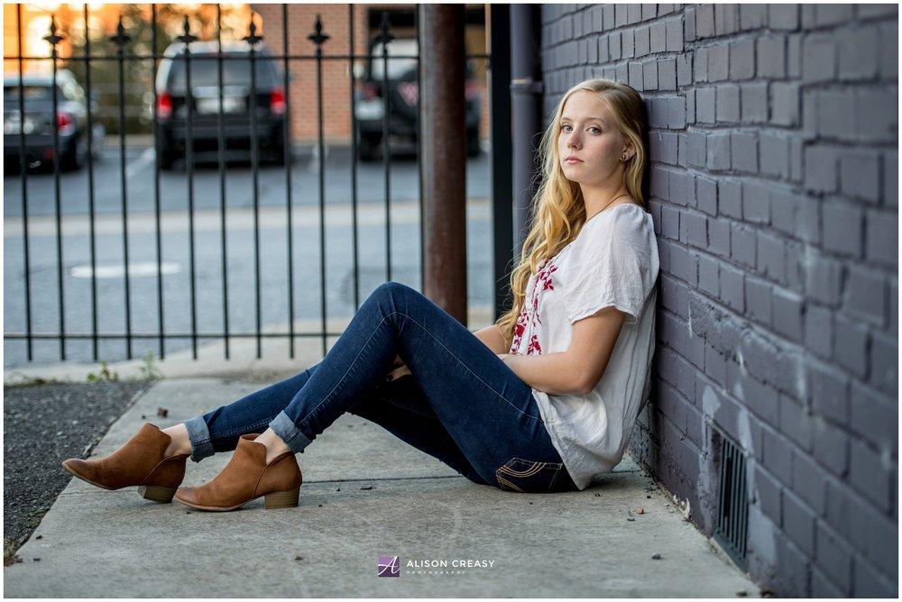 Alison-Creasy-Photography-Lynchburg-VA-Photographer_0976.jpg