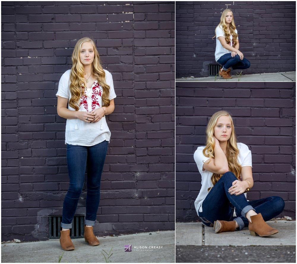 Alison-Creasy-Photography-Lynchburg-VA-Photographer_0977.jpg