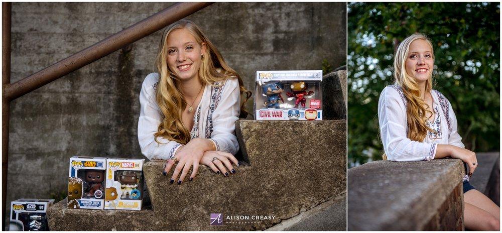 Alison-Creasy-Photography-Lynchburg-VA-Photographer_0978.jpg