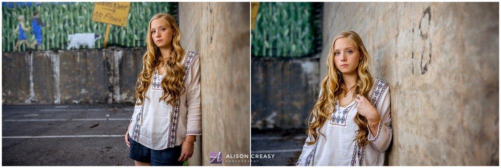 Alison-Creasy-Photography-Lynchburg-VA-Photographer_0979.jpg