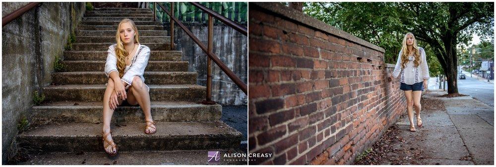 Alison-Creasy-Photography-Lynchburg-VA-Photographer_0981.jpg