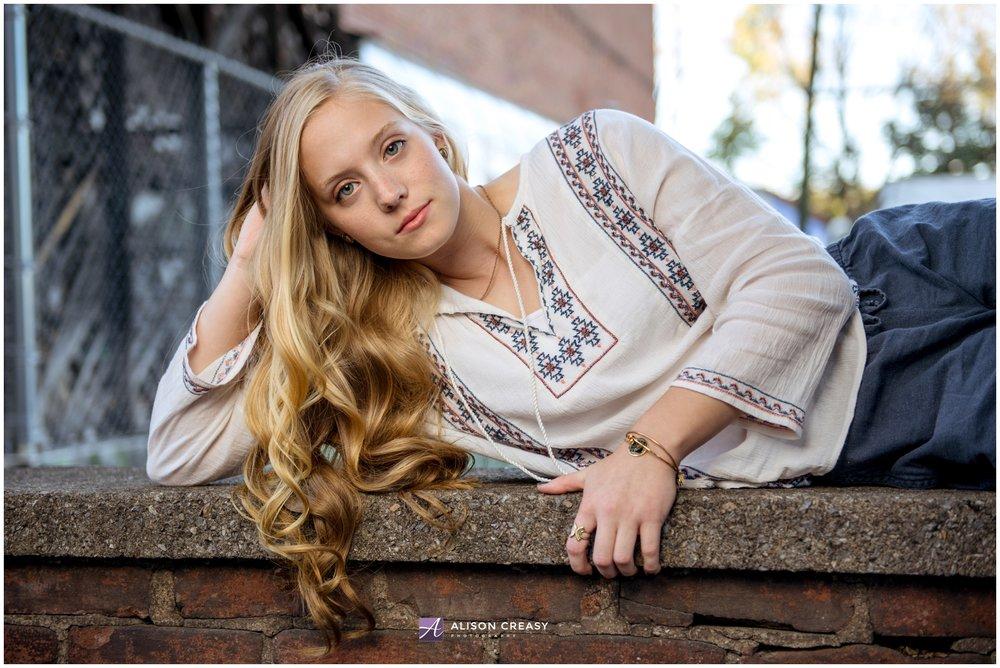 Alison-Creasy-Photography-Lynchburg-VA-Photographer_0980.jpg