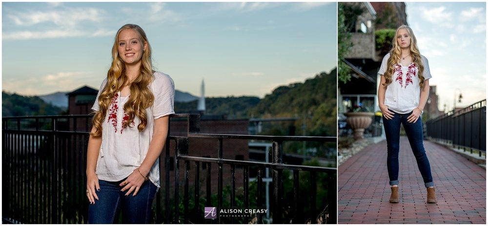Alison-Creasy-Photography-Lynchburg-VA-Photographer_0982.jpg