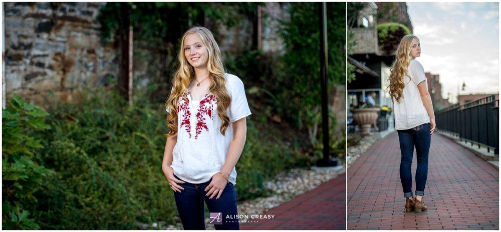 Alison-Creasy-Photography-Lynchburg-VA-Photographer_0983.jpg