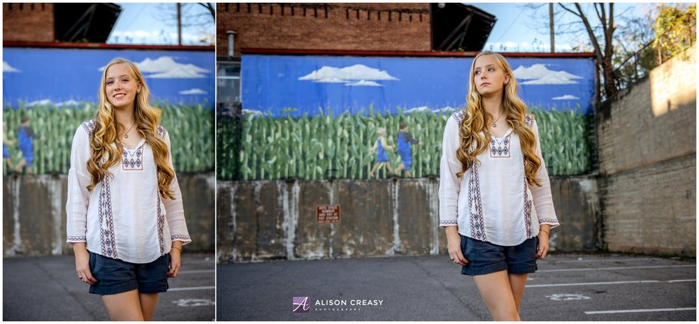 Alison-Creasy-Photography-Lynchburg-VA-Photographer_0984.jpg