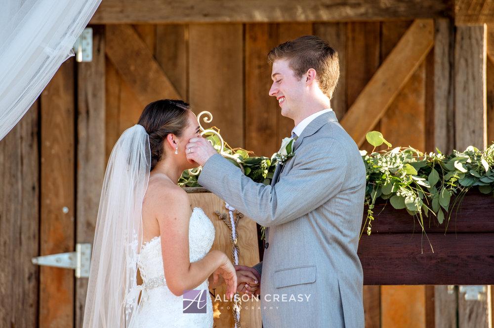 Alison Creasy Photography - Lynchburg VA-1-54.jpg