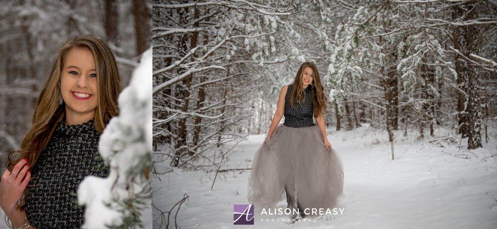 Alison-Creasy-Photography-Lynchburg-VA-Senior-Photographer_0015.jpg