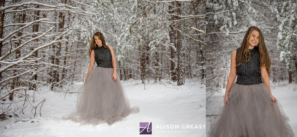 Alison-Creasy-Photography-Lynchburg-VA-Senior-Photographer_0014.jpg