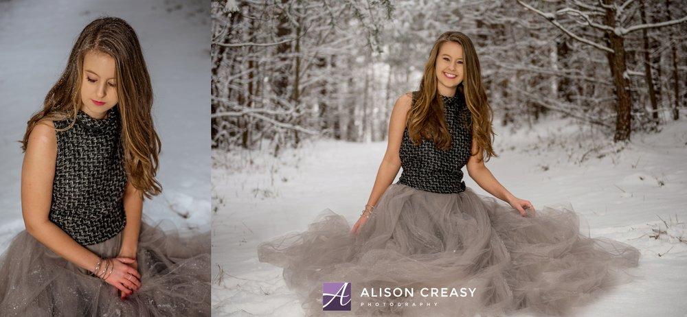 Alison-Creasy-Photography-Lynchburg-VA-Senior-Photographer_0017.jpg