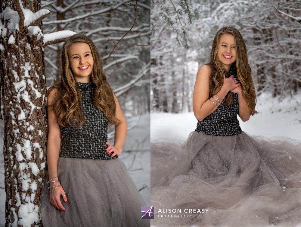 Alison-Creasy-Photography-Lynchburg-VA-Senior-Photographer_0016.jpg