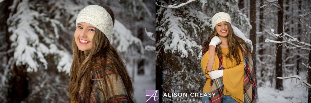 Alison-Creasy-Photography-Lynchburg-VA-Senior-Photographer_0023.jpg