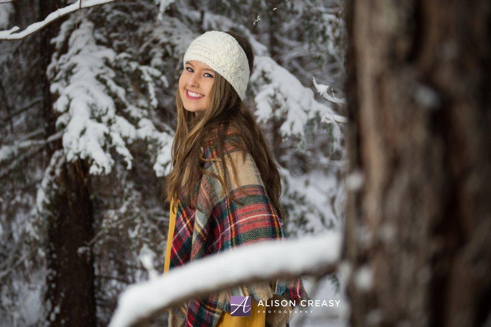 Alison-Creasy-Photography-Lynchburg-VA-Senior-Photographer_0025.jpg