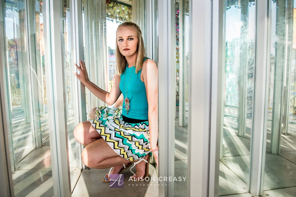 Alison-Creasy-Photography-Lynchburg-VA-Senior- Photographer_0017.jpg