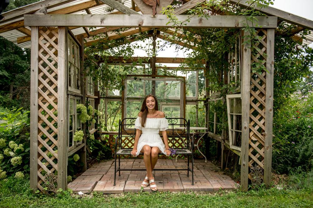 Kayla Bently 2019-102.jpg