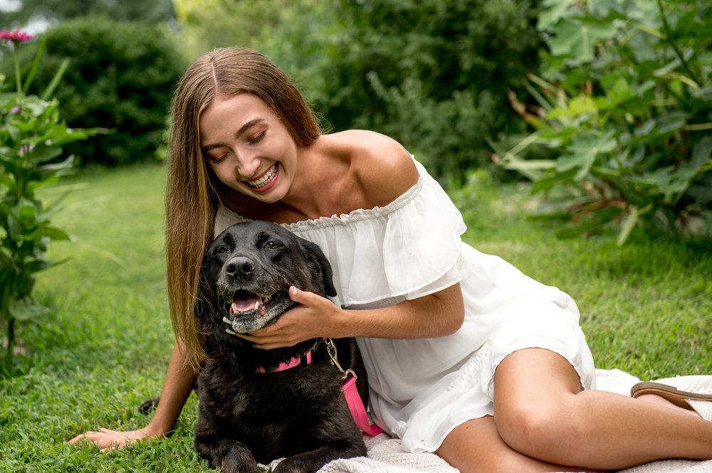 Kayla Bently 2019-176-Edit.jpg