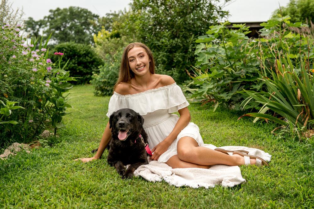Kayla Bently 2019-167-Edit.jpg