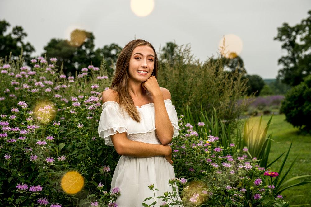 Kayla Bently 2019-188.jpg