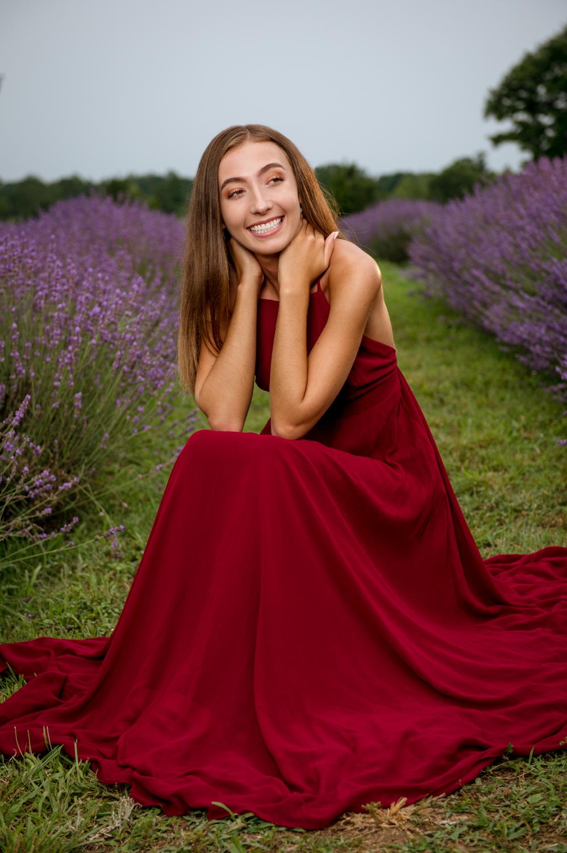 Kayla Bently 2019-292-Edit.jpg