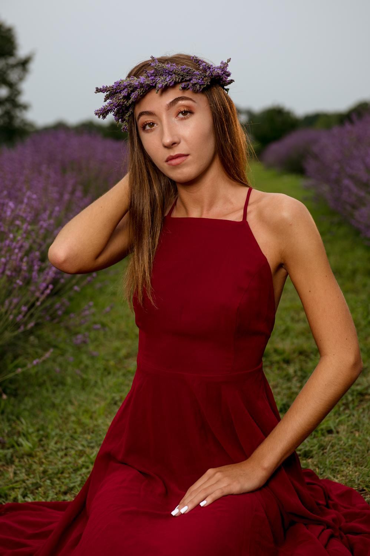 Kayla Bently 2019-312.jpg