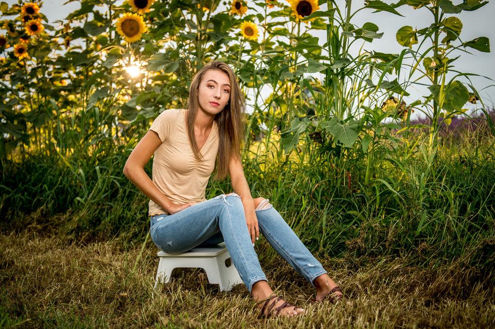 Kayla Bently 2019-426.jpg