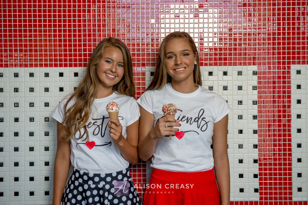 BFF Ice Cream 2019-111-Edit.jpg