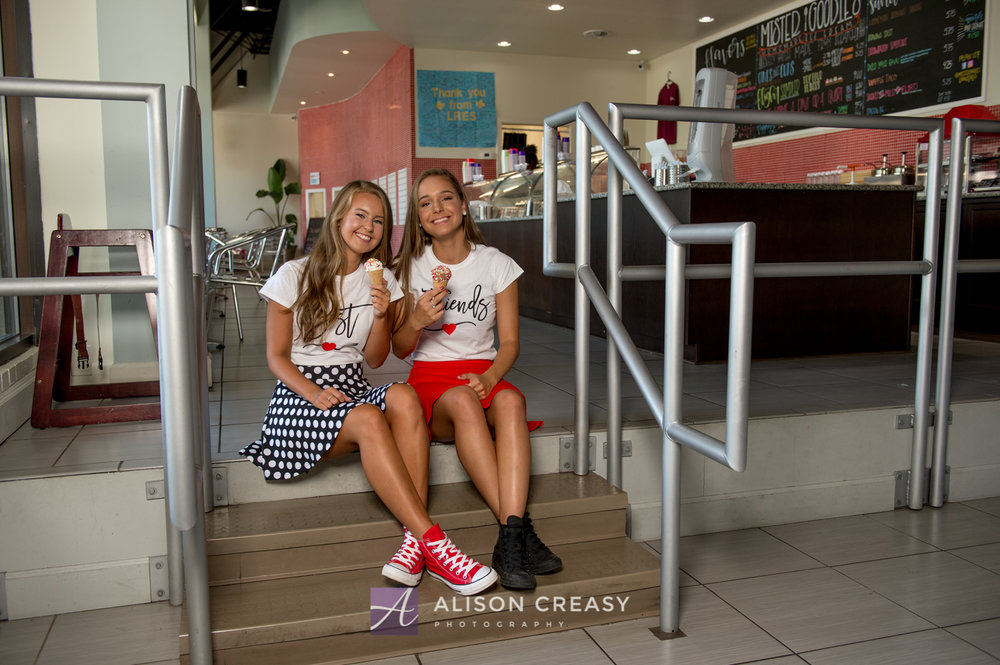 BFF Ice Cream 2019-127-Edit.jpg