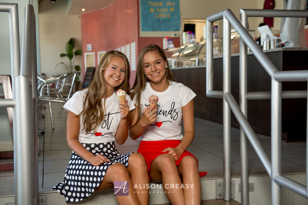 BFF Ice Cream 2019-131-Edit.jpg