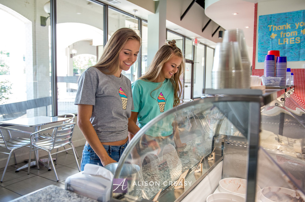 BFF Ice Cream 2019-152.jpg
