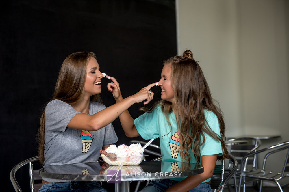BFF Ice Cream 2019-183-Edit.jpg