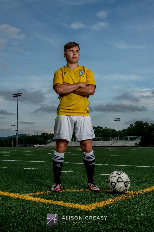 Lance Soccer -76-Edit.jpg