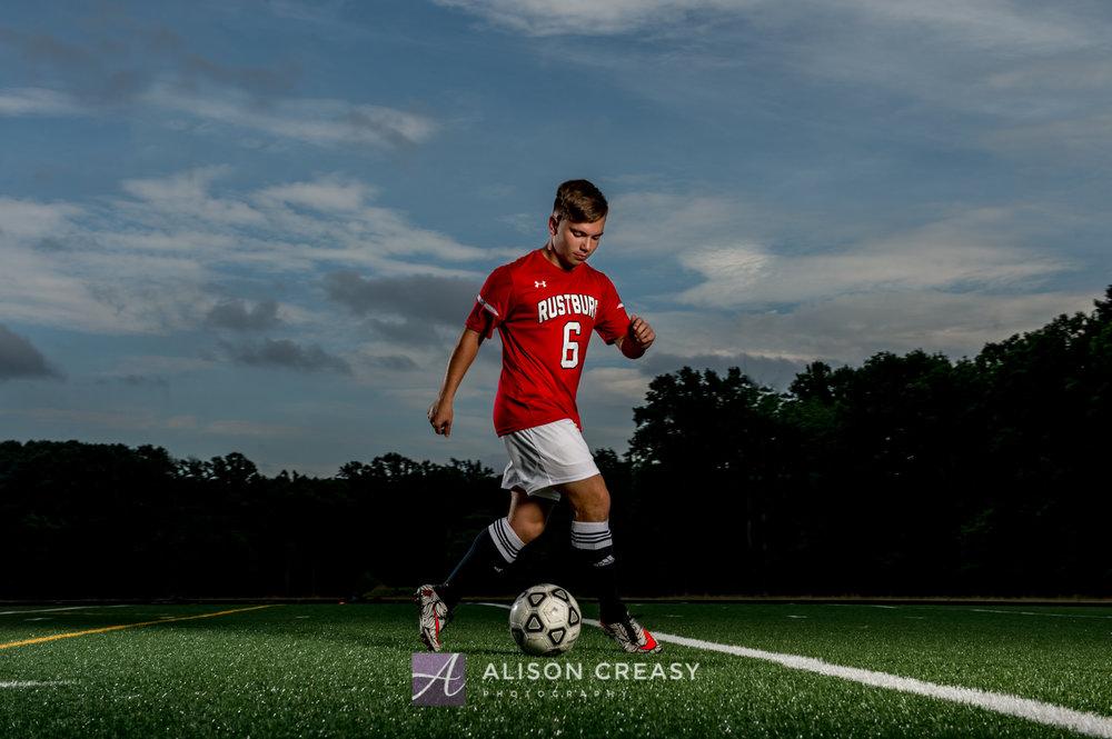 Lance Soccer -104-Edit.jpg
