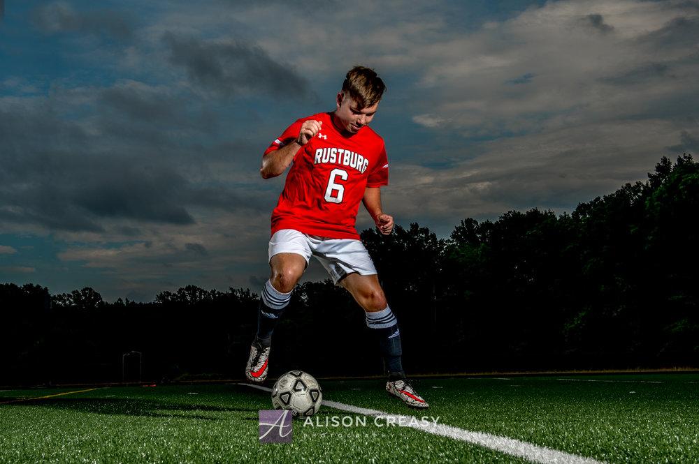 Lance Soccer -149-Edit.jpg