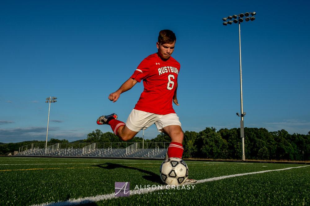 Lance Soccer -194.jpg