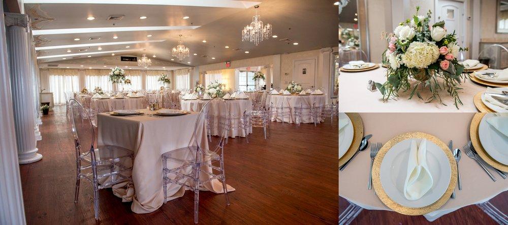 Alison-Creasy-Photography-Lynchburg-VA-Wedding- Photographer_0001.jpg