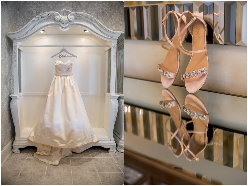 Alison-Creasy-Photography-Lynchburg-VA-Wedding- Photographer_0003.jpg