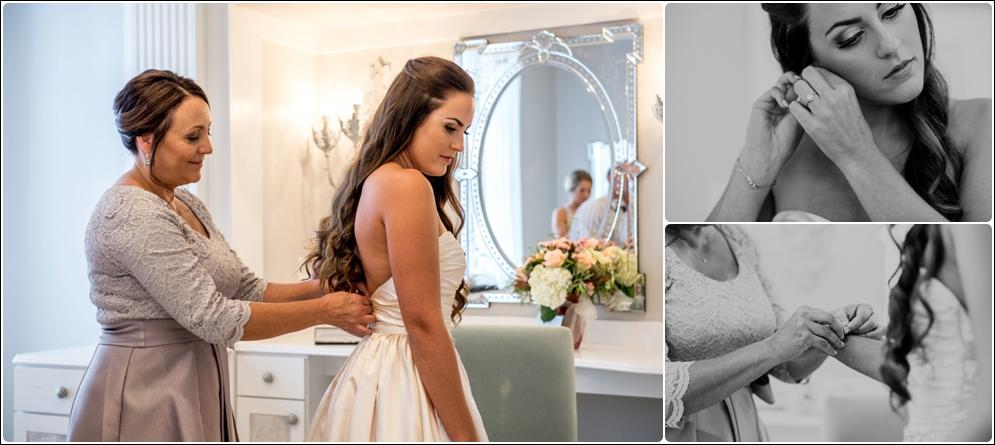 Alison-Creasy-Photography-Lynchburg-VA-Wedding- Photographer_0004.jpg