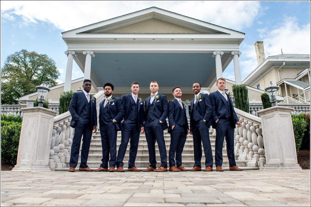 Alison-Creasy-Photography-Lynchburg-VA-Wedding- Photographer_0005.jpg