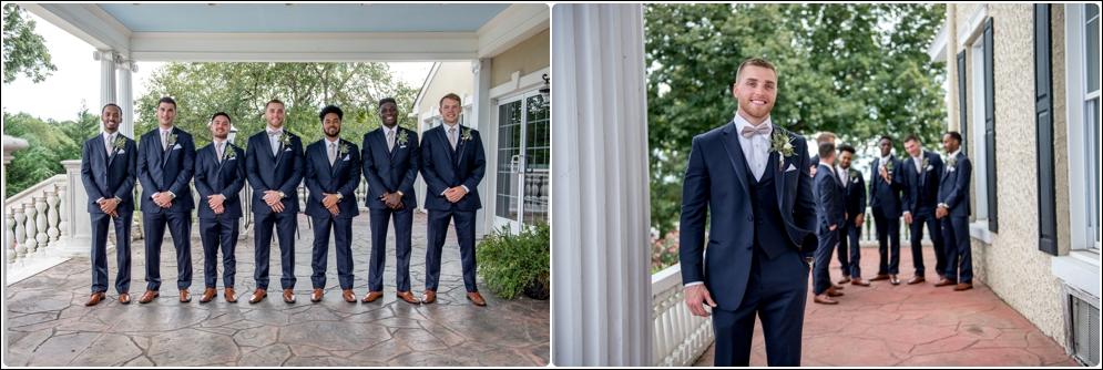 Alison-Creasy-Photography-Lynchburg-VA-Wedding- Photographer_0006.jpg