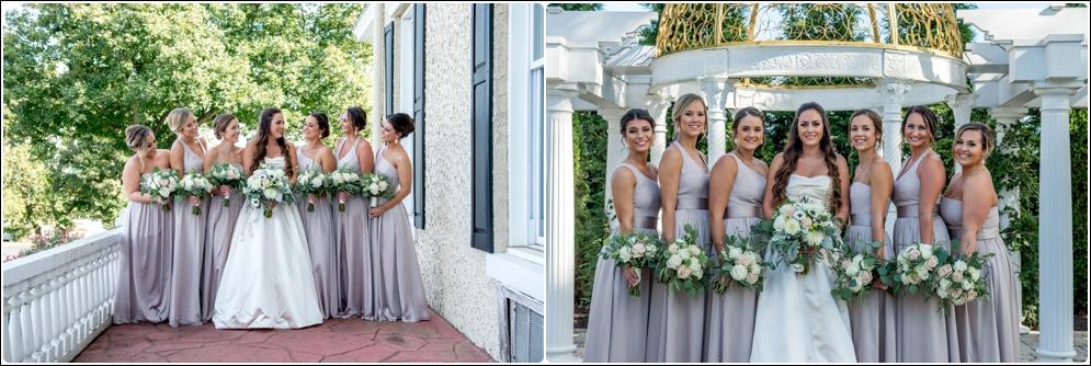 Alison-Creasy-Photography-Lynchburg-VA-Wedding- Photographer_0007.jpg