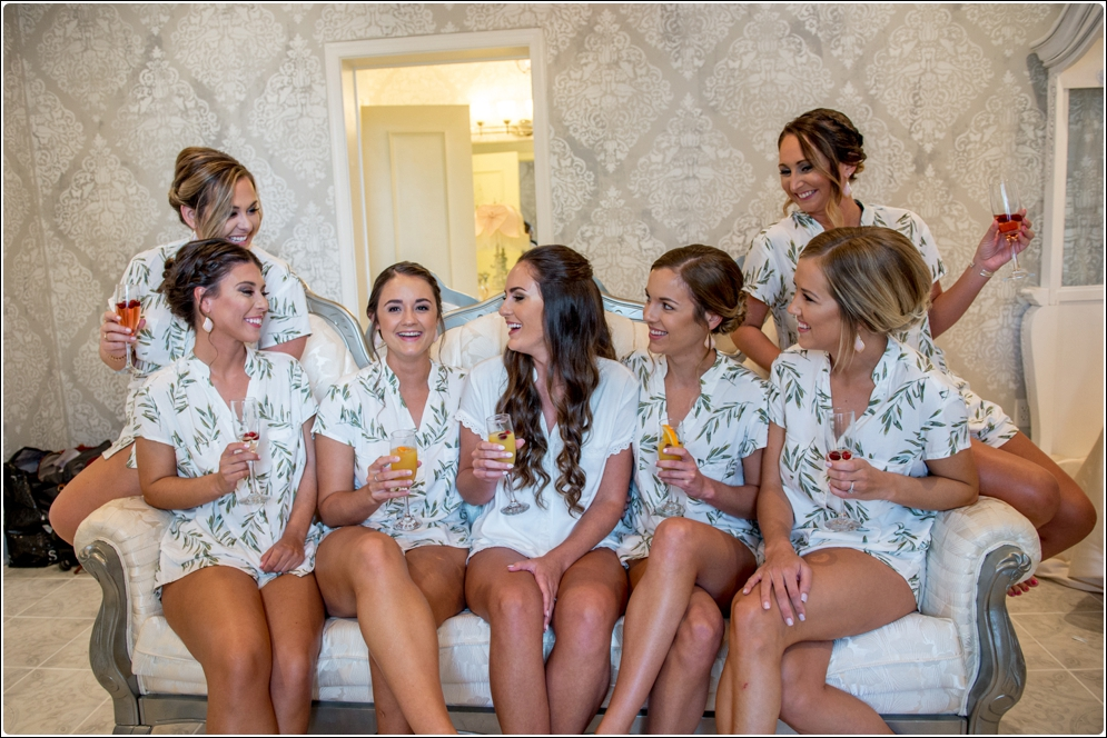 Alison-Creasy-Photography-Lynchburg-VA-Wedding- Photographer_0008.jpg