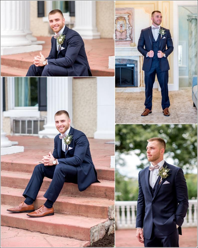 Alison-Creasy-Photography-Lynchburg-VA-Wedding- Photographer_0009.jpg