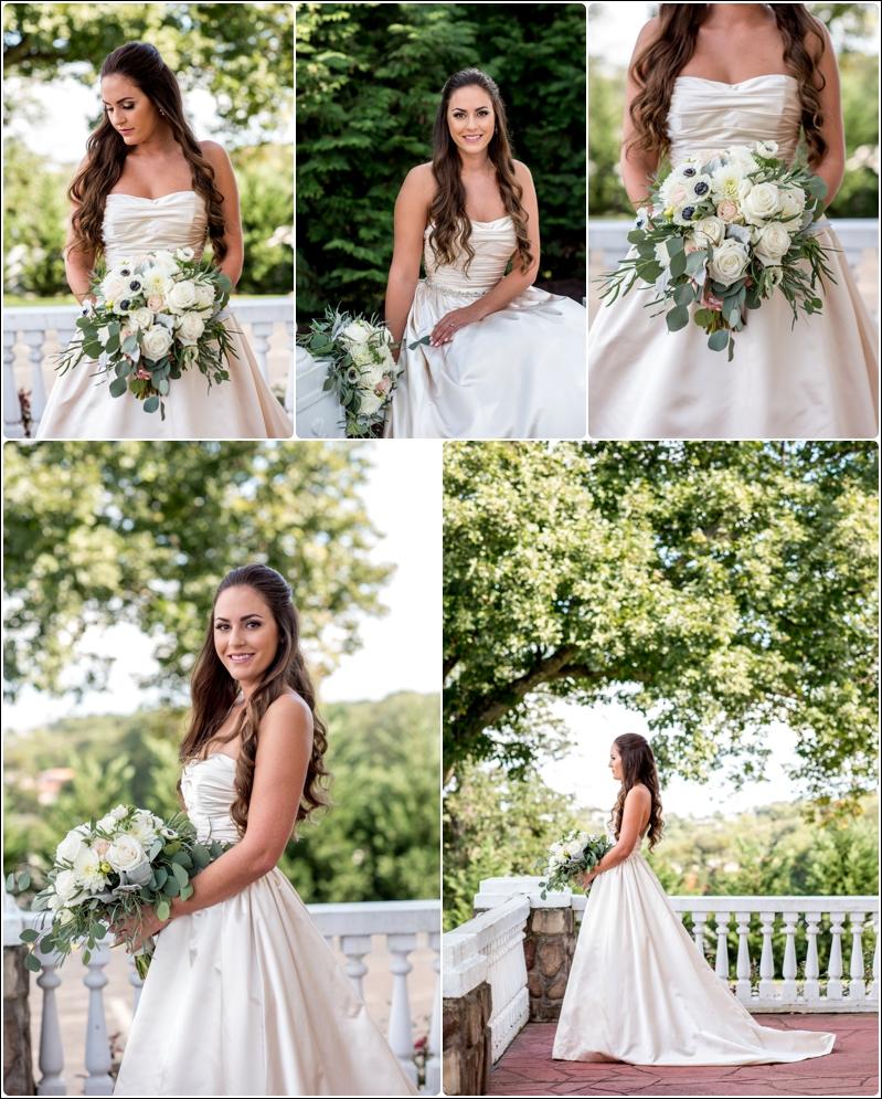 Alison-Creasy-Photography-Lynchburg-VA-Wedding- Photographer_0010.jpg